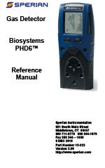 PhD6-Manual---English---13-322-1