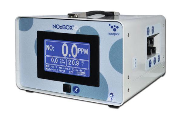 noxbox_o2