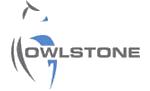 owlstone