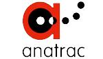 anatrac2