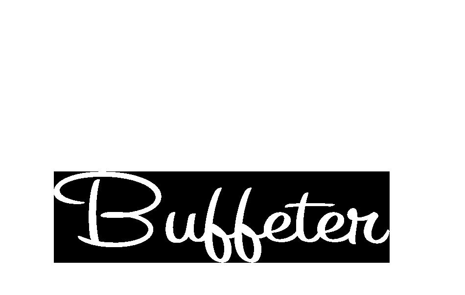 Buffeter01txt